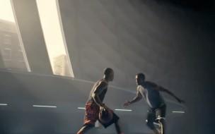 A$AP-Rocky-QuickAintFare-Video
