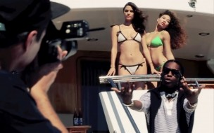 A$AP-Rocky-for-GQ-Photoshoot-Video