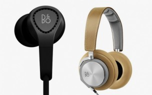 beoplay-h3-h6-headphones-1