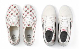 dqm-vans-i-love-ny-sneakers-3-630x418