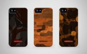 mstrpln-modern-woodgrain-camouflage-collection-02-630x420
