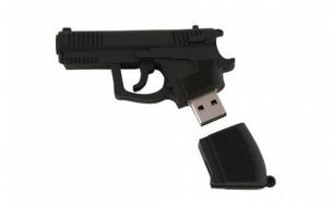 usbgeek-ak-47-handgun-usb-drives-2
