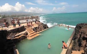 The Hundreds Do Hawaii Video