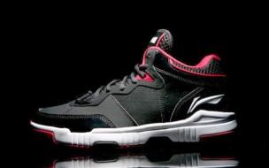 li-ning-wade-all-city-black-red-1
