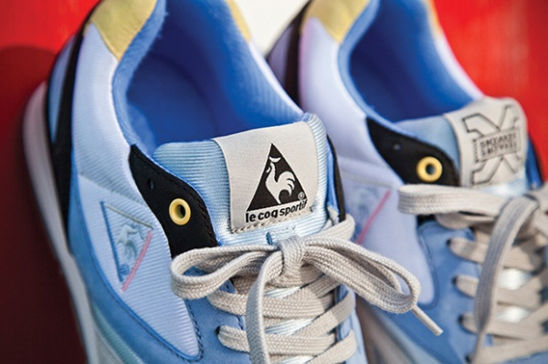 sneaker-freaker-le-coq-sportif-summer-bay-flash-3
