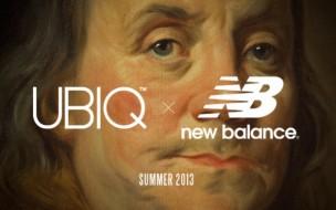 ubiq-newbalance-teaser-1