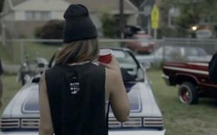 Black-Scale-Seattle-Pop-Up-Video