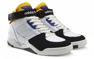 adidas-originals-2013-fall-winter-enforcer-2