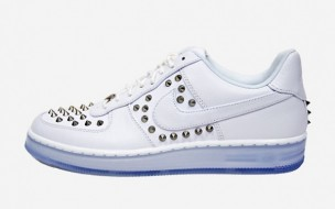 nike-air-force-1-downtown-spike-white-1