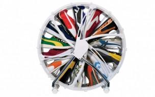 rakku-designs-presents-the-shoe-wheel-1