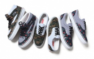 supreme-x-comme-des-garcons-shirt-x-vans-2013-collection-1