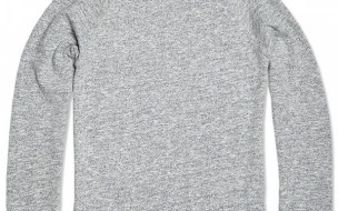Carhartt Dillon Sweater