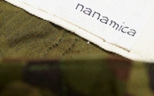25-07-2013_nanamica_camouflage_fatigue_pants_camo_4