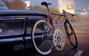 Experiments-in-Speed-Fixed-Gear-Video