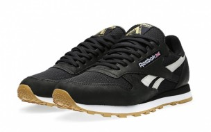 palace-skateboards-x-reebok-2013-summer-collection-1
