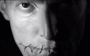JJ-Abrams-Stranger-Official-Trailer