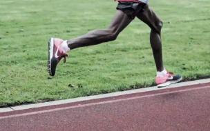 Nike Air Pegasus 30 Video
