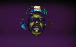 Schoolboy Q ft. Kendrick Lamar Collard Greens