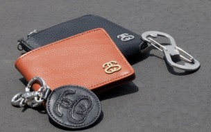 stussy-2013-fall-winter-accessories-1