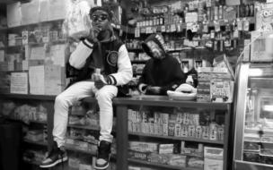 "Video: Stussy x Bape ""III Collaboration"""