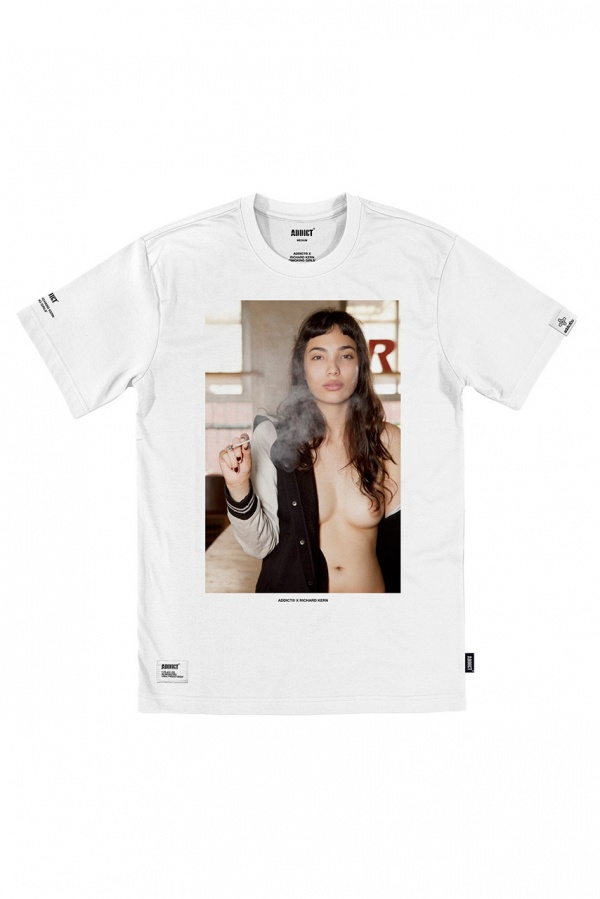 richard-kern-x-addict-2013-capsule-collection-2