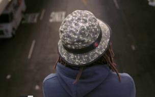LRG Holiday 2013 Collection Video