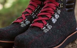 woolrich-timberland-abington-hiker-boot-2