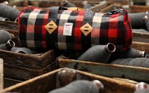 woolrich-woolen-mills-x-topo-designs-1