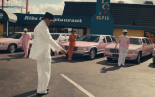 Drake Worst Behaviour Official Music Video