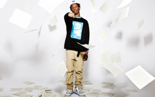 j-dilla-x-joey-bada-x-akomplice-7-fallwinter-capsule-collection00-7