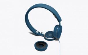 urbanears-introduces-the-humlan-washable-headphone-3333