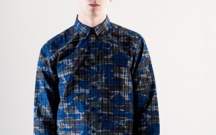 Carhartt WIP Spring/Summer 2014 Men's Collection