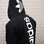 adidas Originals Spring/Summer 2014 Lookbook