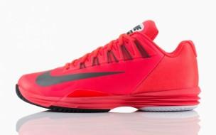 Nike Lunar Ballistec