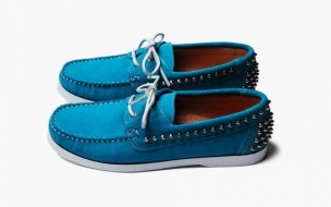 sophnet-spring-summer-2014-studded-deck-shoes-02